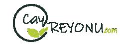 Çay Reyonu