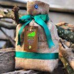 Online Çay Satışı
